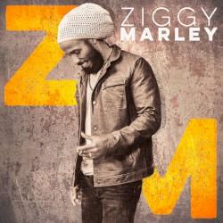 Ziggy Marley - Amen