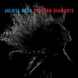 Julieta Rada - Corazón diamante