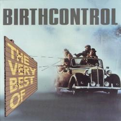 Birth Control - Buy!