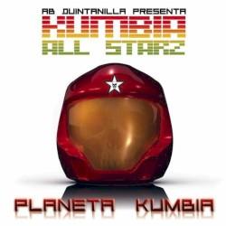 A.B. Quintanilla III - Por Ti Baby