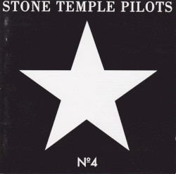 №4 by Stone Temple Pilots