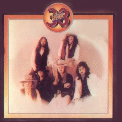 .38 Special - I Just Wanna Rock & Roll