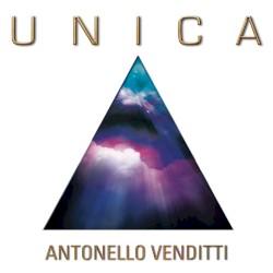 Antonello Venditti - Forever